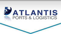 Atlantis Ports & Logistics