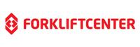 Forkliftcenter logo