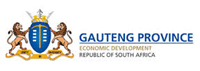 Gauteng dept economic development