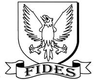 Jurgens Bekker Logo