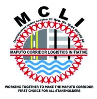 Maputo Corridorand Logistics Initiative
