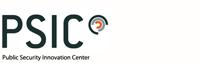 PSIC logo