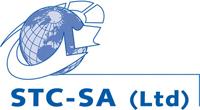 STC-SA2