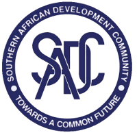 Sadc_logo