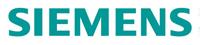 Siemens-logo_200