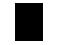 TYGRON_Logo copy