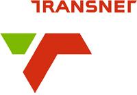 Transnet logo