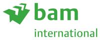 bam logo international Gr