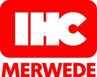 ihcmerwedelogoc
